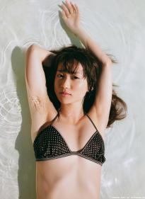 ohshima_yuko_g055.jpg