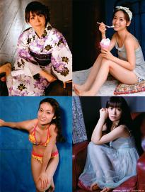 ohshima_yuko_g060.jpg