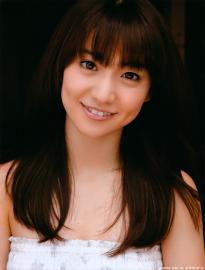 ohshima_yuko_g062.jpg