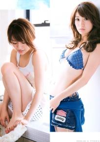 ohshima_yuko_g064.jpg