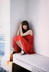 ohshima_yuko_g068.jpg