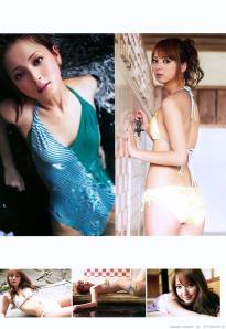 sasaki_nozomi_g053.jpg