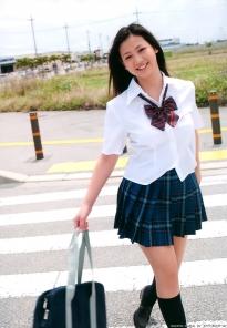sayama_ayaka_g013.jpg