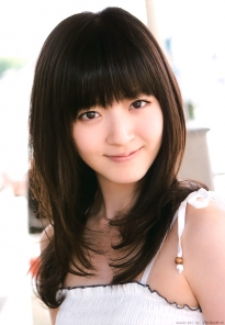 suzuki_airi_g013.jpg