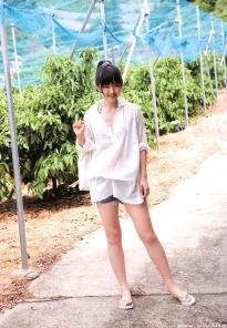 suzuki_airi_g014.jpg