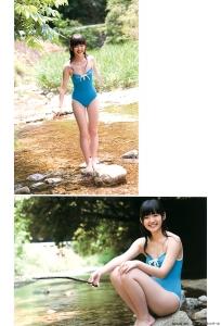 suzuki_airi_g016.jpg