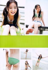 takada_riho_g003.jpg