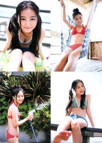 takada_riho_g005.jpg
