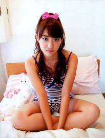 takahashi_minami_g013.jpg
