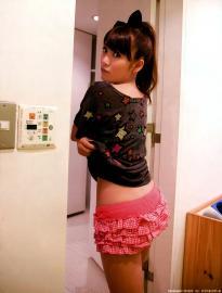 takahashi_minami_g015.jpg