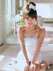 takahashi_minami_g018.jpg