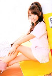 takahashi_minami_g019.jpg