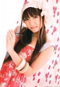 takahashi_minami_g021.jpg