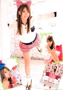 takahashi_minami_g024.jpg
