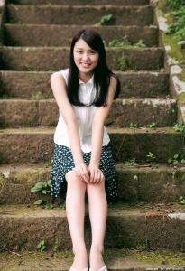 takei_emi_g014.jpg