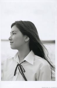 taketomi_seika_g010.jpg