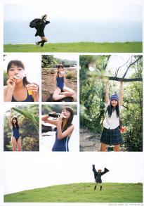 taketomi_seika_g012.jpg