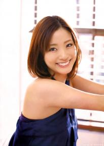 ueto_aya_g048.jpg