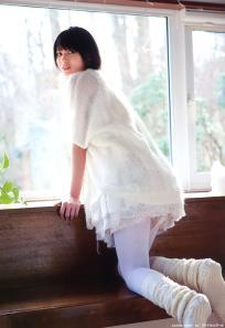 yajima_maimi_g040.jpg