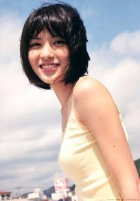 yajima_maimi_g041.jpg