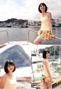 yajima_maimi_g042.jpg