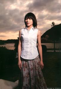 yajima_maimi_g045.jpg