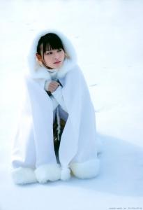 yajima_maimi_g048.jpg