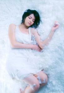 yajima_maimi_g049.jpg