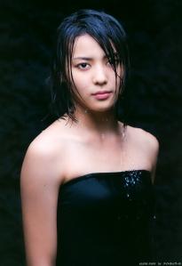 yajima_maimi_g050.jpg