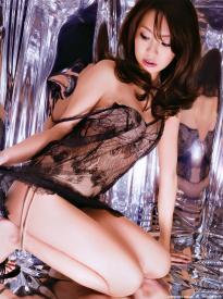 yamamoto_azusa_g157.jpg