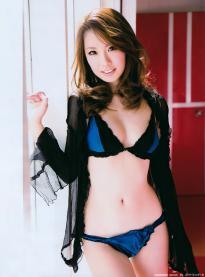 yamamoto_azusa_g160.jpg