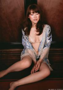 yasu_megumi_g057.jpg
