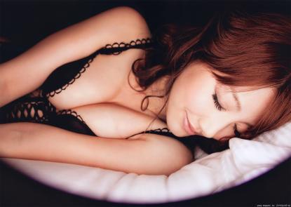 yasu_megumi_g058.jpg