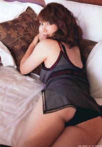 yasu_megumi_g059.jpg