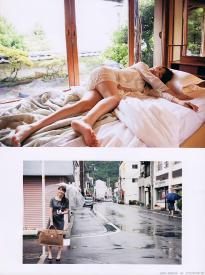 yasu_megumi_g060.jpg