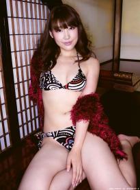 yasu_megumi_g061.jpg