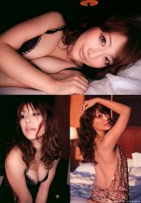 yasu_megumi_g063.jpg