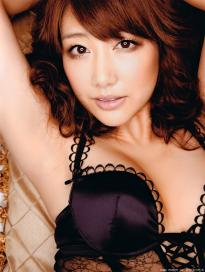 yasu_megumi_g066.jpg