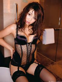 yasu_megumi_g067.jpg