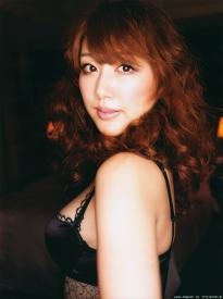 yasu_megumi_g070.jpg