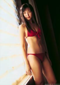 yokoyama_rurika_g030.jpg