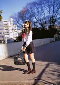 yokoyama_rurika_g032.jpg