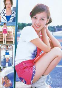 yonemura_misaki_g014.jpg