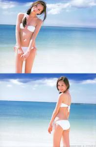 yonemura_misaki_g015.jpg
