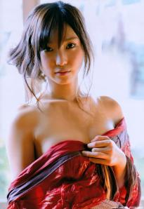 yoshiki_risa_g053.jpg