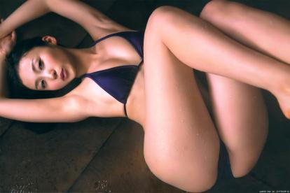 yoshiki_risa_g055.jpg