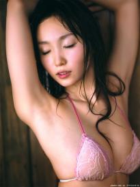 yoshiki_risa_g056.jpg