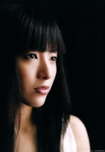 yoshitaka_yuriko_g020.jpg