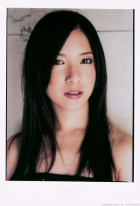 yoshitaka_yuriko_g023.jpg
