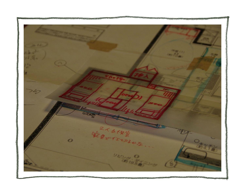 OKUTA_image.jpg
